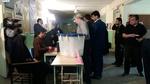 ۱۰۳ هزار تعرفه انتخاباتی در استان ایلام استفاده شد