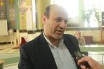چشمان دنیا به ایران دوخته شده/مردم تلاش کنند به فرد اصلح رأی دهند