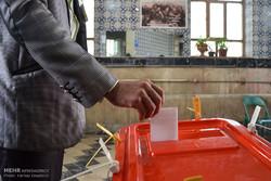 ايران تتجه نحو انتخابات برلمانية على اساس قوائم حزبية