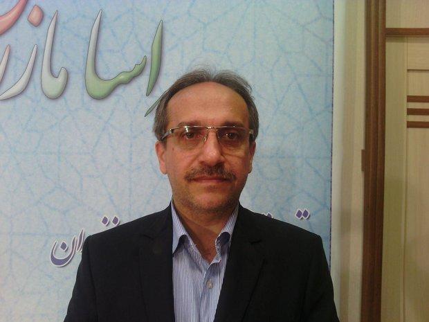 محمدجواد موسوی