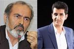 منصوری مرادی و سید احسن علوی راهی مجلس شورای اسلامی شدند