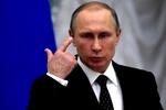 پوتین دعوت نخست وزیر پاکستان را رد کرد