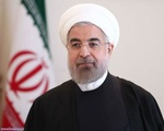 Rouhani submits Iran-Slovak investment bill to Parliament