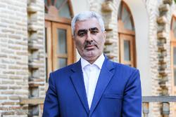 دولت مصوبات سفر نخست رئیس جمهور به گلستان را پیگیری کند