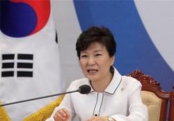 فضيحة فساد تطال رئيسة كوريا الجنوبية