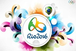 مراسم بدرقه ورزشکاران قمی اعزامی به پارالمپیک ریو برگزار شد