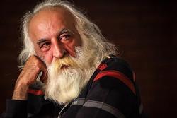 «لطف ساز» به سال چهارم رسید/ ۷۲ سالگی محمدرضا لطفی در غیابش