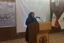 بی اعتنایی به دریا در گذشته/ سابقه کم دریانوردی در ایران