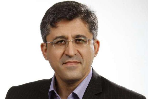 رامین نورقلی پور