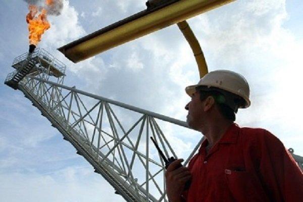 کارگران نفت و گاز گچساران