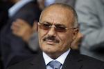 علی عبدالله صالح: آماده گفتگو با عربستان هستیم