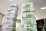 هیات مدیره سابق سایپا خبر پاداش ۶۰۰ میلیونی را تکذیب کرد