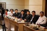 علاقه چینیها به سرمایهگذاری در قم