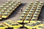 کرایههای جدید تاکسی و اتوبوس در پایتخت اعلام شد/ افزایش قیمتها از ۱۵ تیر