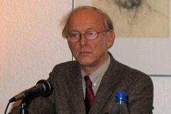 پروفسور چاسودوسکی