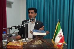 انجام ۳۰ هزار زایمان طبیعی رایگان در استان همدان