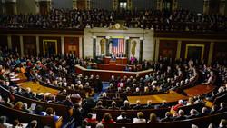 مجلس الشيوخ الأمريكي يمنع محاولة لعرقلة شراء الماء الثقيل من إيران