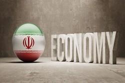 ۱۴ مشکل عمومی اقتصاد ایران/پیشنهاد آزادسازی قیمت حاملهای انرژی