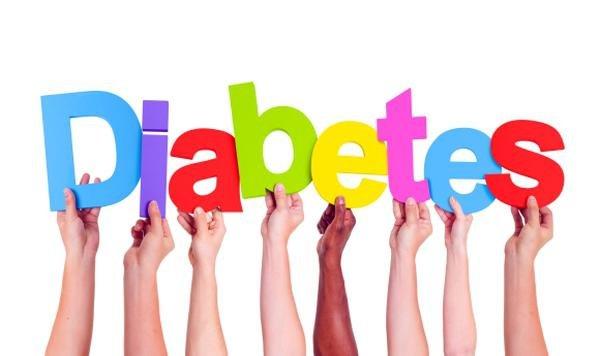 برای مقابله با دیابت چه کنیم؟