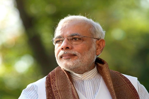 Indian PM Modi to visit Iran late in May