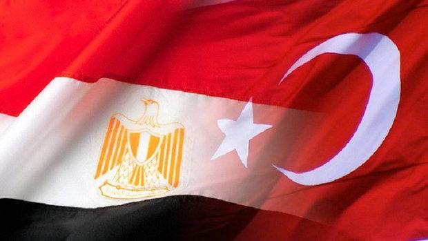 وزير الخارجية المصري سيزور أنقرة بعد أسبوع