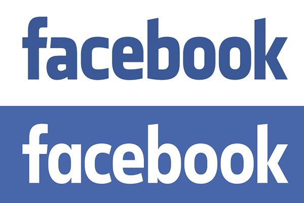 فیس بک کے مالک مارک زکر برگ کومنگل کے دن 2 ارب 30 کروڑ ڈالر کا نقصان