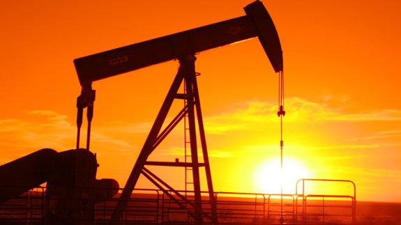 Günlük petrol ihracatı iki milyon varili geçti