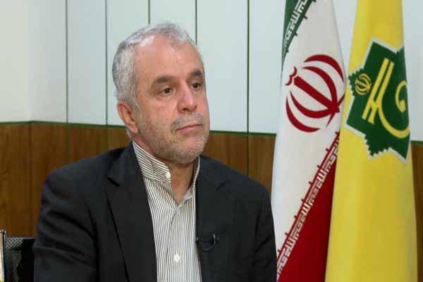 أوحدي: السعوديون وضعوا أحد عشر شرطا تعجيزيا أمام إيران في مفاوضات الحج