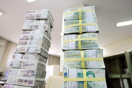 زنگ هشدار نقدشدن نقدینگی/ گامهای افزایش تورم پرشتابتر میشود؟