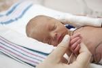نوزادان IVF در معرض ریسک بیماری قلبی قرار دارند