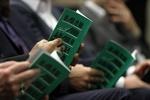 «كتاب»؛ پرفروشترین كتاب سوره مهر/ «ایما» شگفتیساز شد
