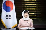 بسته حمایتی ۲۵میلیارد دلاری کره جنوبی برای ایران
