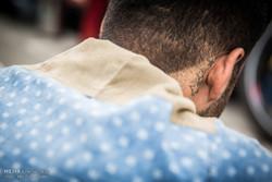 شرور و توزیع کننده موادمخدر دستگیر شد