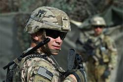 تعداد نظامیان آمریکایی در مرز روسیه ۲ برابر می شود