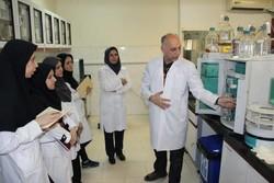 پژوهشکده بیوتکنولوژی