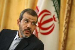 راه اندازی مرز چیلات مورد تایید دولت است