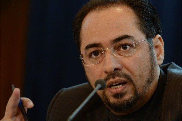 Afganistan Dışişleri Bakanı İran'a geliyor
