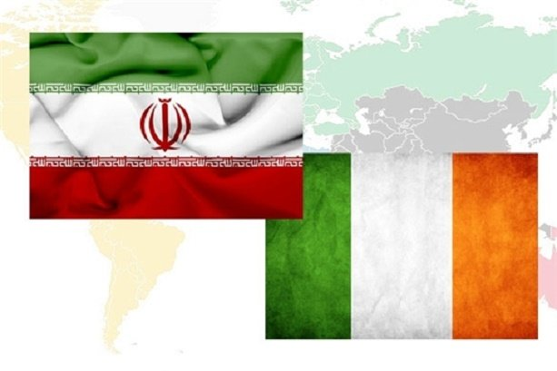 Ireland plans to re-establish embassy in Tehran