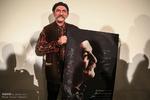 عکس های حمید جبلی از ماسوله نمایشگاه شد/ خاطره ای از «ای ایران»