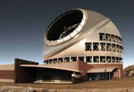 ساخت بزرگترین تلسکوپ جهان در هند