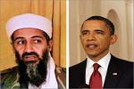 «باراک اوباما» جزئیات جدیدی در مورد کشتن «بن لادن» افشا کرد