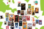 مسابقه ویدئویی«کتابی که دوستش دارم» برگزار میشود