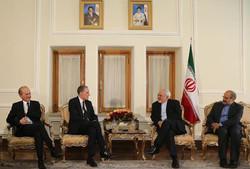 مسؤول بالخارجية الفرنسية : نحن بحاجة الى التشاور مع ايران حول قضايا المنطقة