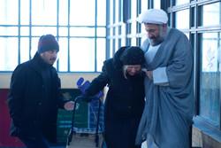 """İran yapımı """"Cennet""""in ilk fragmanı yayınlandı"""