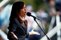«فرناندز» قصد نامزدی در انتخابات ۲۰۱۹ آرژانتین را دارد