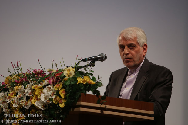 Iran, Germany hold Joint Economic Commission