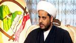 الشيخ الخزعلي: التصرفات الصبيانية للسعودية أدت لانخفاض اسعار النفط
