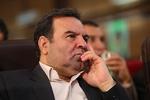 امنیت و آرامش ایران ثمره رشادتهای پاسداران این مرزوبوم است