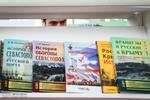 ۲۶۵ ناشر خارجی متقاضی حضور در نمایشگاه کتاب تهران شدند