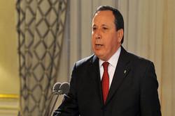 تونس ترفض اضفاء الشرعية على المستوطنات في الضفة الغربية